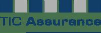 TIC Assurance Logo