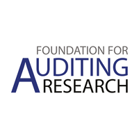 Foundation for Auditing Research